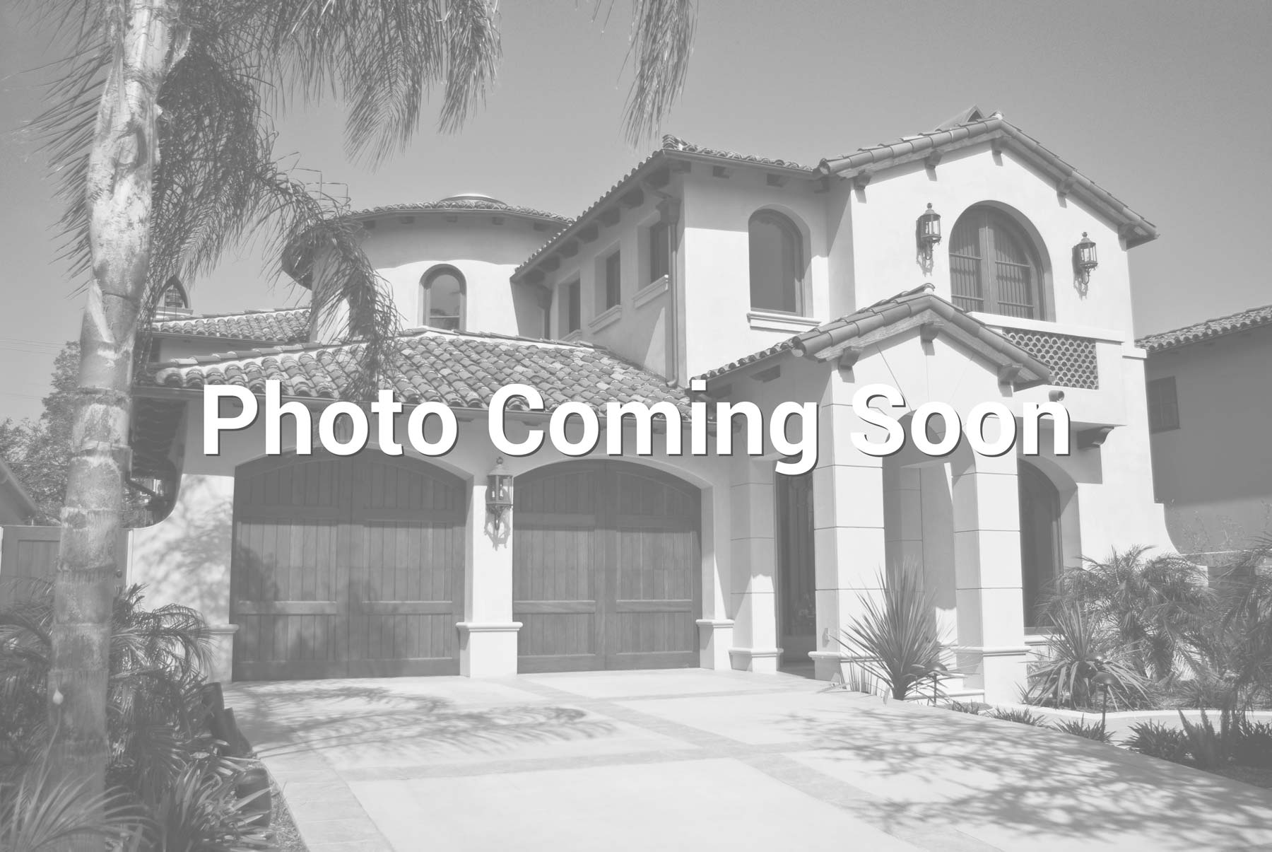 $2,895,000 - 6Br/8Ba -  for Sale in Rancho Santa Fe, Rancho Santa Fe